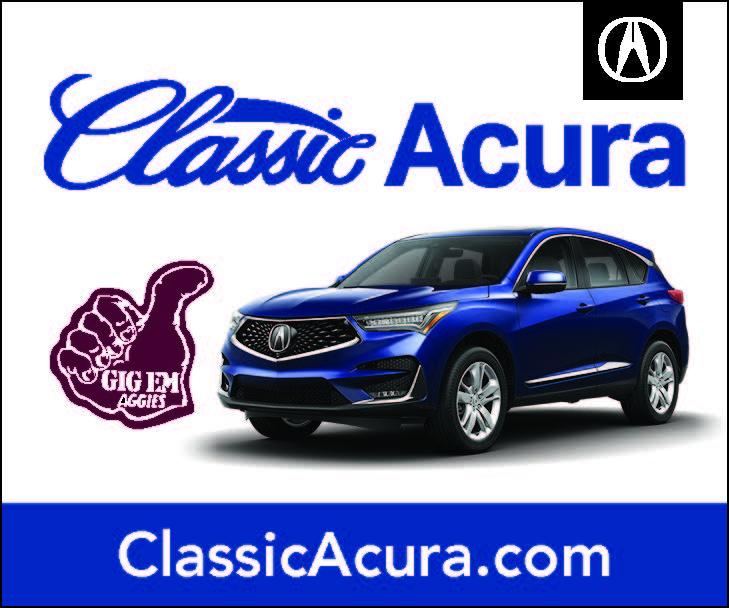 Classic-Acura-AggieMoms-2018